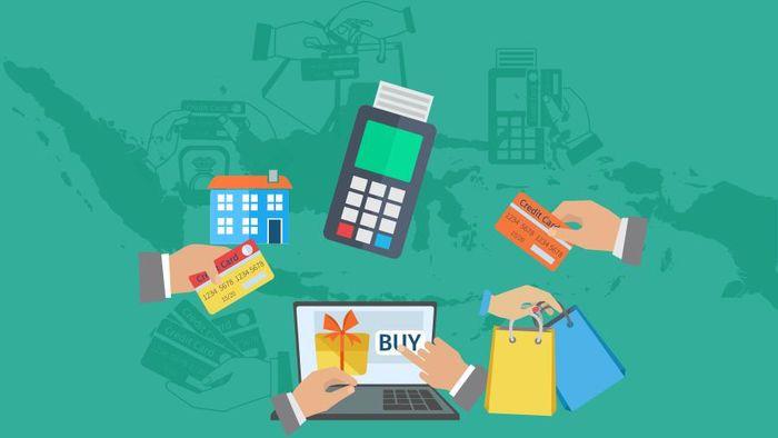 Ini Dia Daftar Online Shop Yang Bisa Kredit Di Indonesia