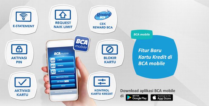 Jumlah Limit Transfer M Banking BCA yang Perlu Anda Ketahui
