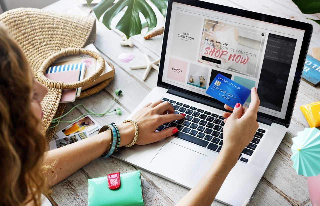 Ragam Akses Pembayaran Online Terbaik dan Terpercaya