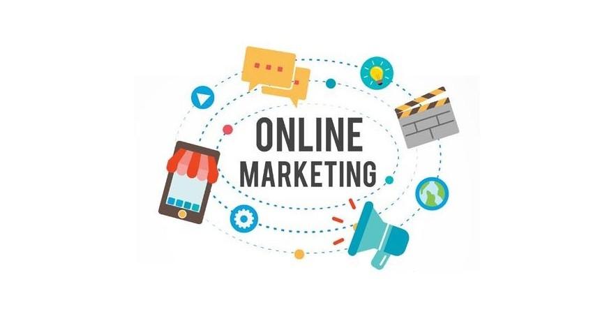 7 Strategi Pemasaran Produk Secara Online yang Efektif