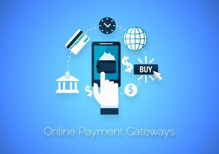 Inilah 3 Payment Gateway Indonesia Termurah