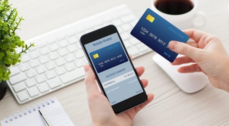 Kenali Jenis dan Manfaat Menggunakan e-Wallet Indonesia