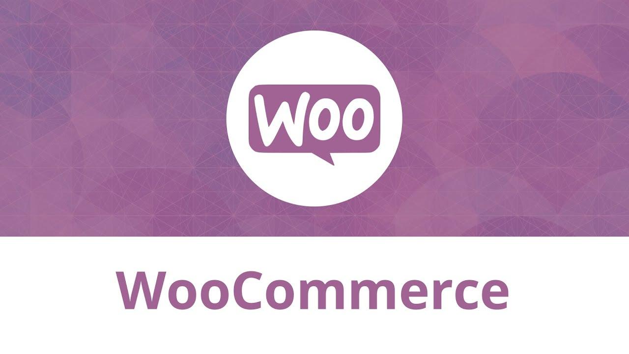 Woocommerce Bank Transfer Indonesia Untuk Berbisnis Online
