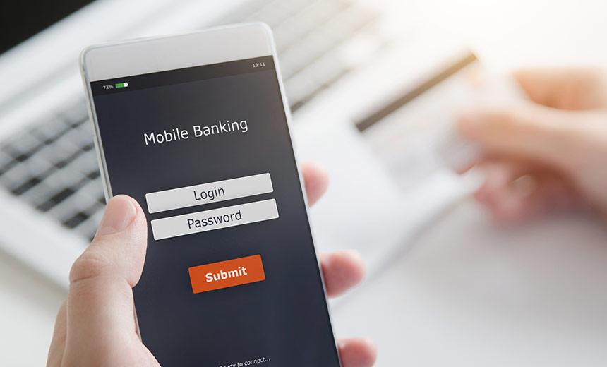 Beragam Mobile Payment Indonesia Terbaik
